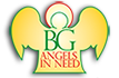 Bg Angels In Need -